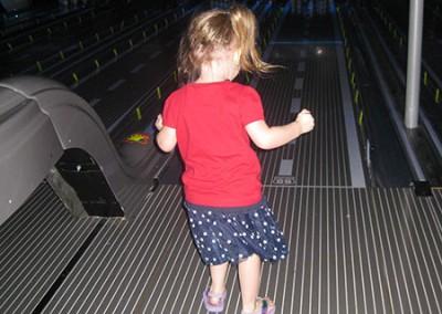 Mini-Bowling-3