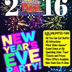 New Year 2016 Flyer small