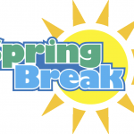 de94b619328c5d43e7bb0652dfed1907_spring-break-clipart-spring-break-clipart-images_750-554