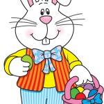 easter-bunny-clip-art-EASTER_BUNNY3