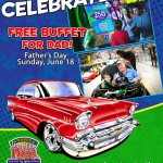 Fathers Day flier 2017