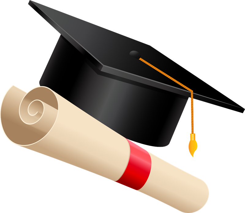 grad cap - Incredible Pizza Company - Enjoy our huge all-you-can-eat  buffet, indoor Go-Kart Races, Bumper Cars, Route 66 Mini Golf, a huge video  game arcade with prizes, Bowling, and more!