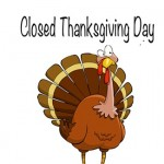 closed-thanksgiving internet