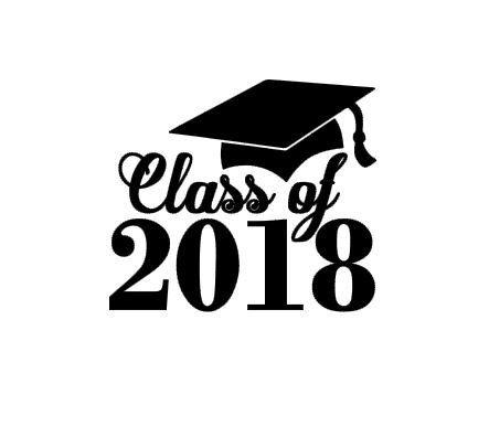 Congratulations, Graduates!!!