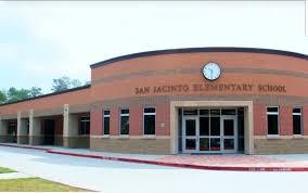 San Jacinto Elementary PTO